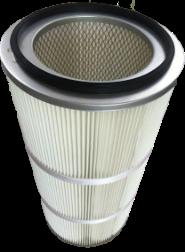[:en]Tube filter[:]