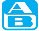 [:en]AB-Βασιλόπουλος_Για-ότι-θέλεις-να-είσαι_logo-copy[:]