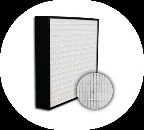 [:en]Grid filter[:]