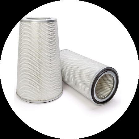 [:en]cartridge filter[:]