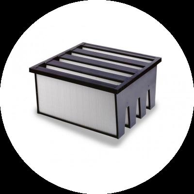 [:en]compact filter[:]