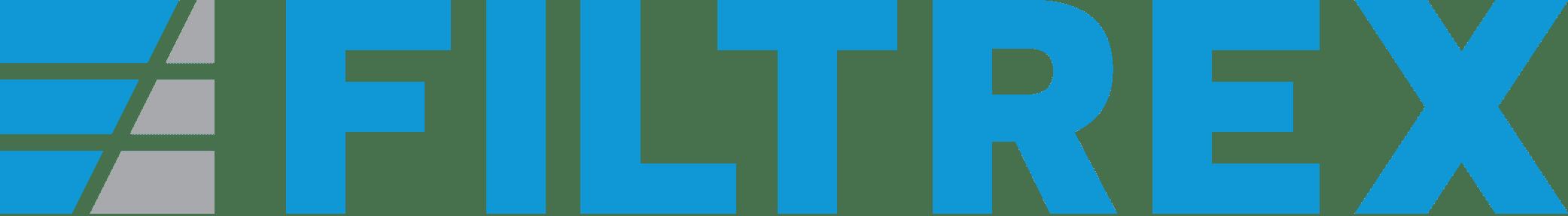 filtrex logo