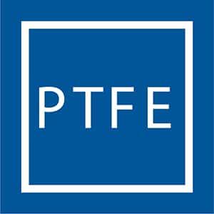 Teflon Type Filters