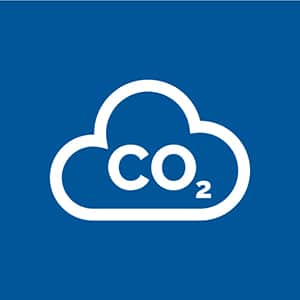 Filters For Protection From CO2 Cloud