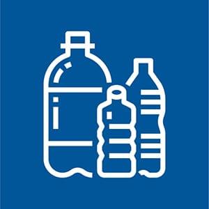 Liquid Food Production Filters